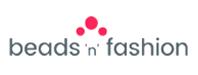 Beads n Fashion Logo