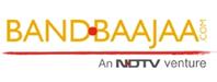 BandBaajaa Logo