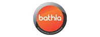 Bathla Direct Logo