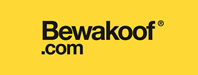 Bewakoof Logo