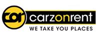 Carzonrent Logo