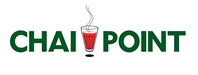 ChaiPoint Logo