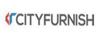City Furnish Logo