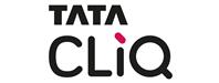 TataCliq Logo