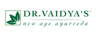 Dr. Vaidya Logo