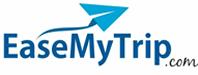 Ease My Trip Logo