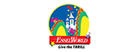 Esselworld Logo