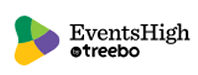 Events High Logo