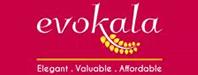 Evokala Logo