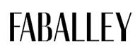 Fab alley Logo