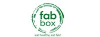 Fabbox Logo