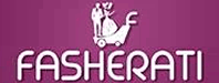 Fasherati Logo
