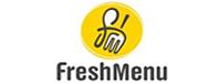 FreshMenu Logo