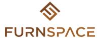 Furnspace Logo