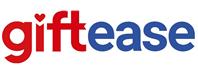Giftease Logo