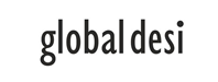 Global Desi Logo