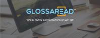 Glossaread Logo