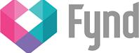 Gofynd Logo