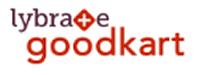 Goodkart Logo