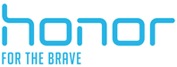 Hi Honor Logo