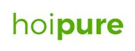 Hoi Pure Logo