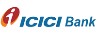 ICICI Credit cards Logo