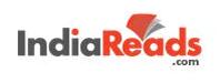 IndiaReads Logo