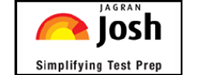 JagranJosh Logo