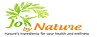 Joy by Nature Logo