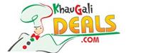 Khaugalideals Logo