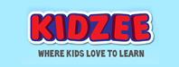 Kidzee Logo