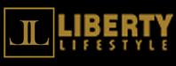 Liberty Lifestyle Logo