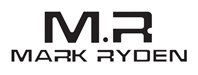 Mark Ryden Logo