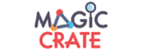 Magic Crate Logo