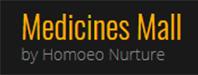 Medicines Mall Logo