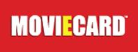 MoviEcard Logo