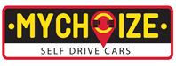 Mychoize Logo