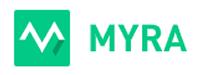 Myra Medicines Logo