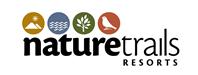 Nature Trails Resorts Logo