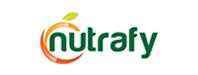 Nutrafy