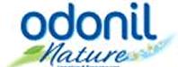 Odonil Logo