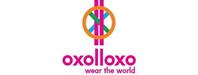 Oxolloxo Logo