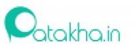 Patakha Logo