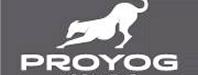 Proyog Logo