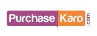 Purchasekaro Logo