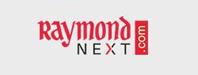 RaymondNext Logo