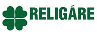 Religare Logo