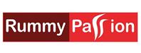 Rummy Passion Logo