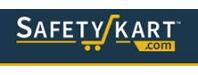 SafetyKart Logo