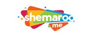 Shemaroo Logo